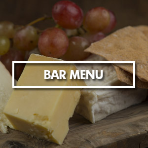 bar-menu