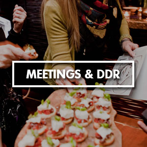 events_meetings_ddr