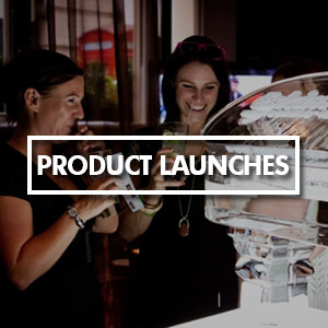 events_product_launches