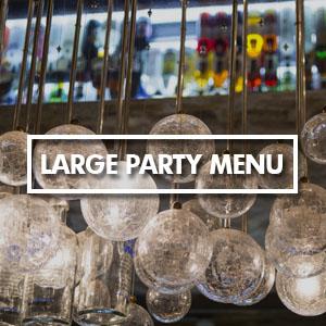lp-menu