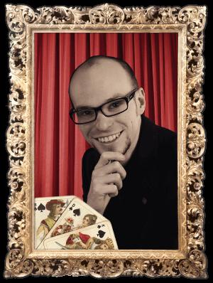 ed_the_magician