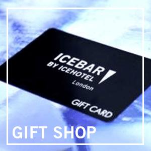 gift_shop