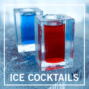 ice_cocktails