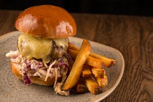 ICEBAR_burger