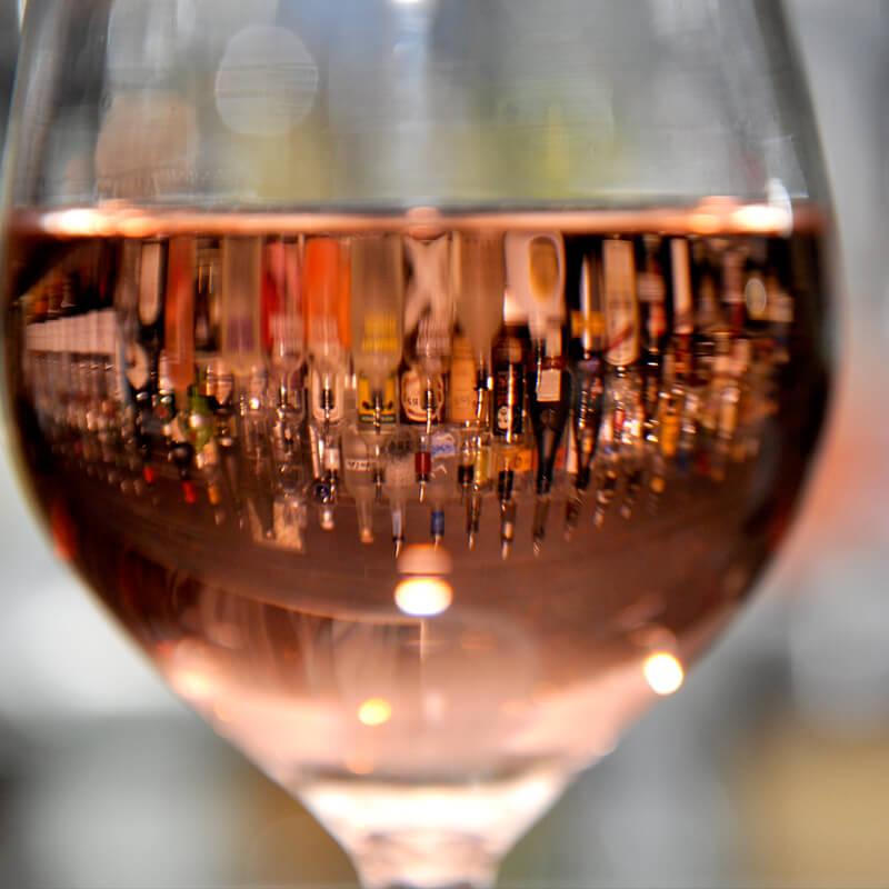 celebrate_pink