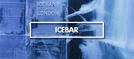 ICEBAR Events