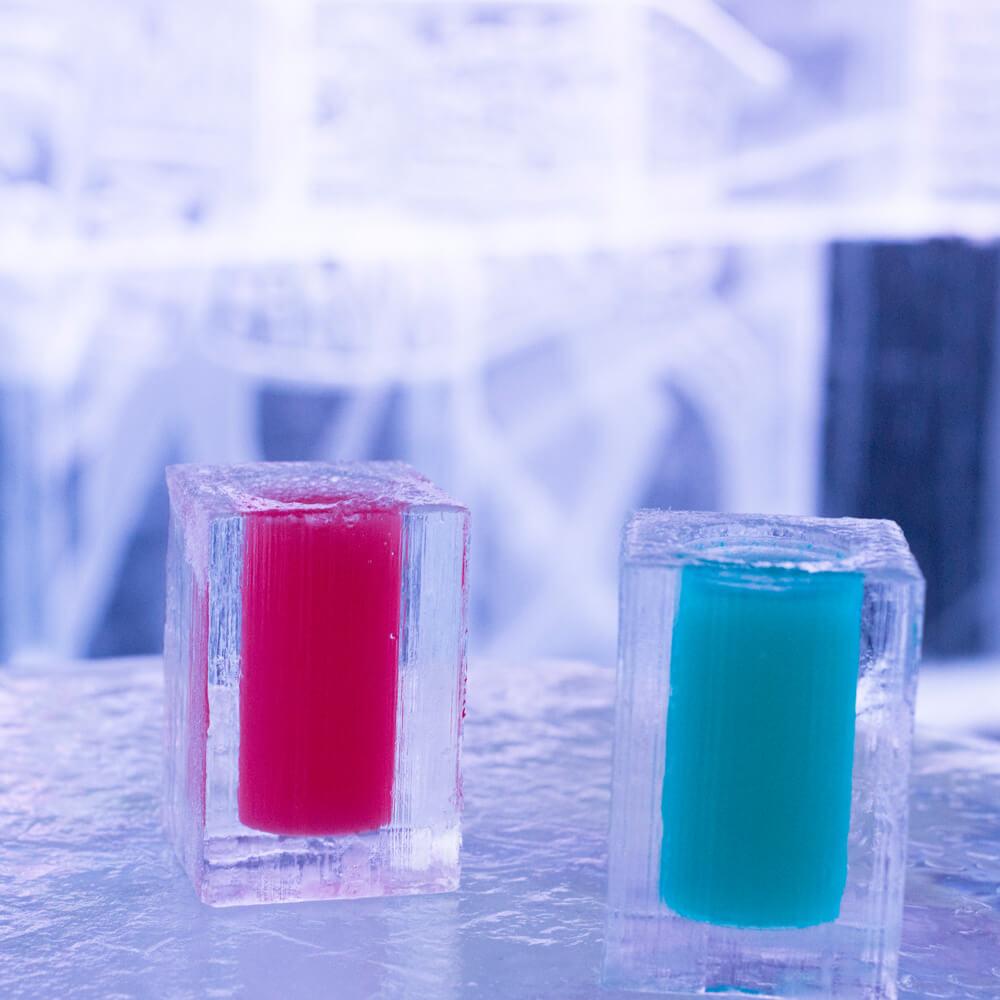 icebar-1