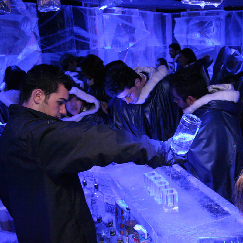 icebar-3