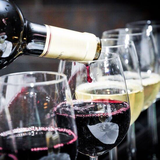 ev_menu_wines
