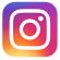 ICEBAR LONDON Instagram