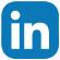 ICEBAR LONDON LinkedIn