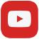 ICEBAR LONDON YouTube Channel