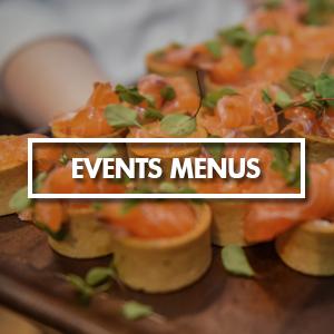 events_menus