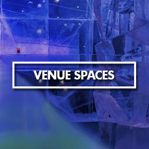 venue_spaces