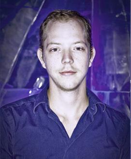 Marek Vselicha