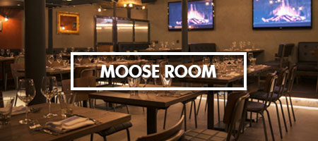 moose-events