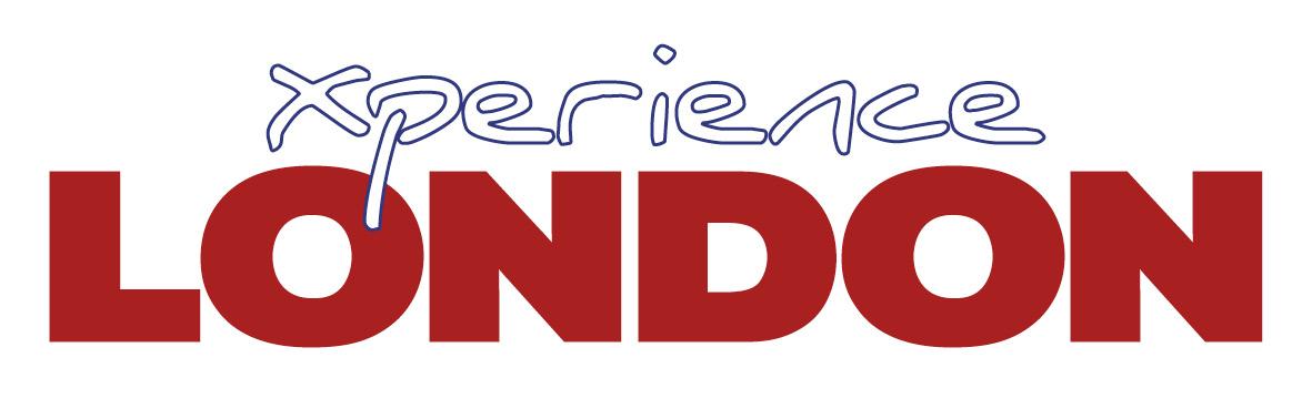 XP London logo