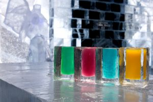 Looking for a great place to hire in Central London? Hire Icebar London for your party or corporate event